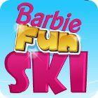 Barbie Fun Ski juego