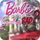 Barbie: Good or Bad? juego