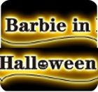 Barbie in Halloween juego