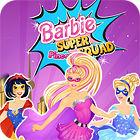 Barbie Super Princess Squad juego