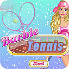 Barbie Tennis Style juego