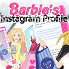 Barbies's Instagram Profile juego