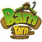 Barn Yarn juego