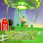 Barnyard Invasion juego