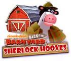 Barnyard Sherlock Hooves juego