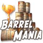 Barrel Mania juego