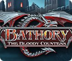 Bathory: The Bloody Countess juego