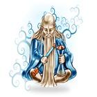 Bato - The Treasures of Tibet juego