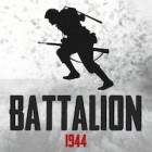 Battalion 1944 juego