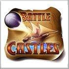 Battle Castles juego