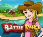 Battle Ranch juego