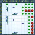 Battleship juego