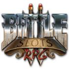 Battle Slots juego