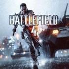 Battlefield 4 juego