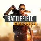 Battlefield Hardline juego