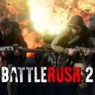 Battlerush 2 juego