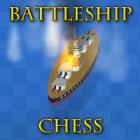 Battleship Chess juego