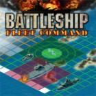 Battleship: Fleet Command juego