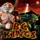 BC Kings juego