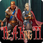 Be a King 2 juego