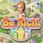 Be Rich juego
