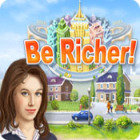 Be Richer juego