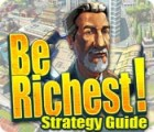 Be Richest! Strategy Guide juego