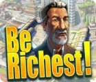 Be Richest! juego