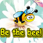 Be The Bee juego