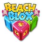BeachBlox juego