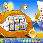 Beach Slots juego