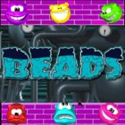 Beads juego
