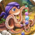 Beadz 2: Under The Sea juego
