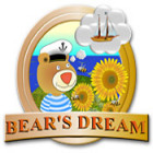 Bear's Dream juego