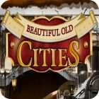 Beautiful Old Cities juego