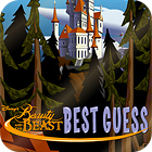 Beauty and the Beast: Best Guess juego
