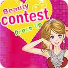 Beauty Contest Dressup juego