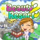 Beauty Resort 2 juego