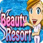 Beauty Resort juego