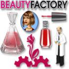 Beauty Factory juego