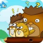 Beaver Creek juego