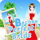 Become A Perfect Bride juego