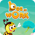 Bee At Work juego