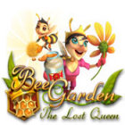 Bee Garden: The Lost Queen juego