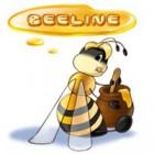 BeeLine juego