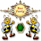 Bee Party juego