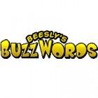 Beesly's Buzzwords juego