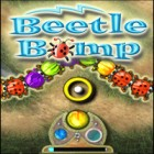 Beetle Bomp juego