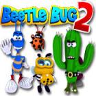 Beetle Bug 2 juego