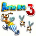 Beetle Bug 3 juego